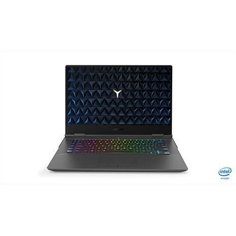 "Lenovo Legion Y730 17"" Intel Core, 16GB RAM, 128GB SSD, 1TB HDD Laptop"