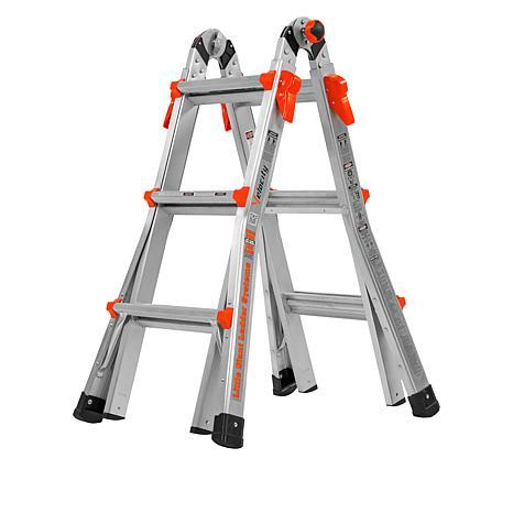 Little Giant Velocity M13 Ladder