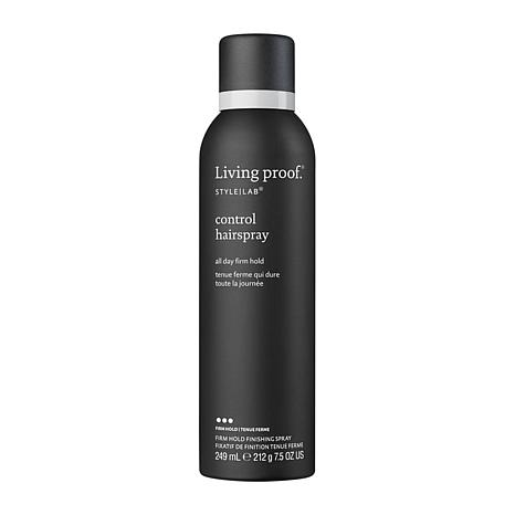 Living Proof Control Hairspray 7.5 oz.
