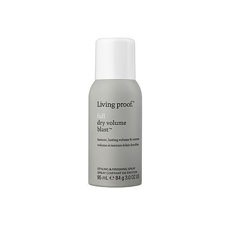Living Proof Full Dry Volume Blast Spray - 3 oz.
