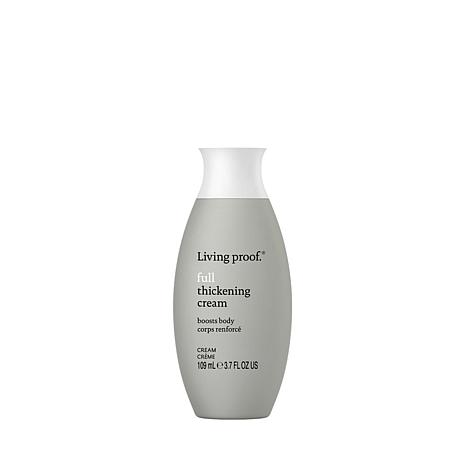 Living Proof Full Thickening Cream 3.7 oz.