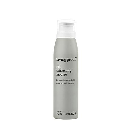 Living Proof Full Thickening Mousse 5 oz.