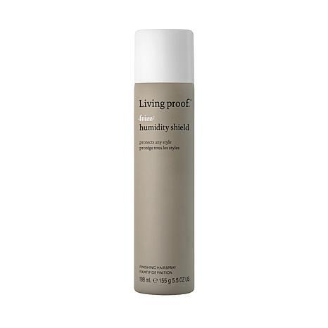 Living Proof No Frizz Humidity Shield Spray - 5.5 oz.