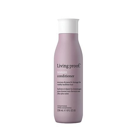 Living Proof Restore Conditioner 8 oz.