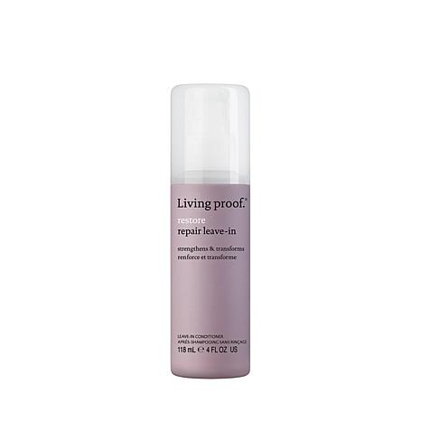 Living Proof Restore Repair Leave-In 4 oz.