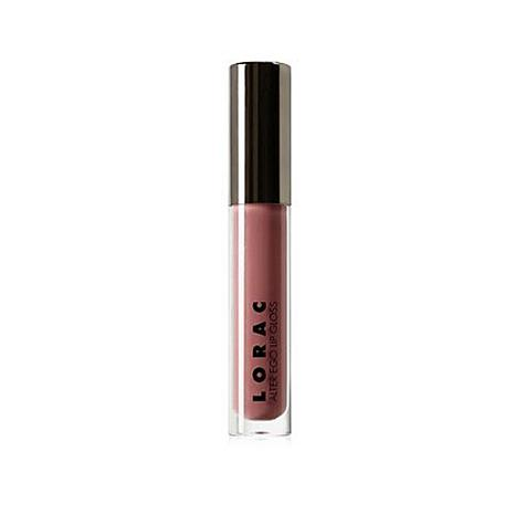 LORAC Alter Ego Lip Gloss - CEO
