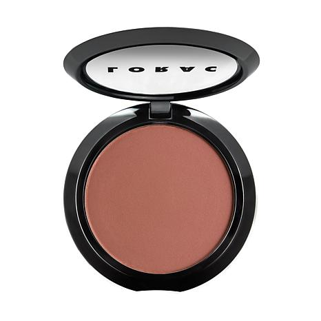 LORAC Color Source Buildable Blush - Aura