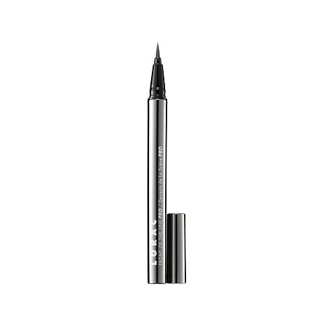 LORAC Liquid Eyeliner - Dark Brown