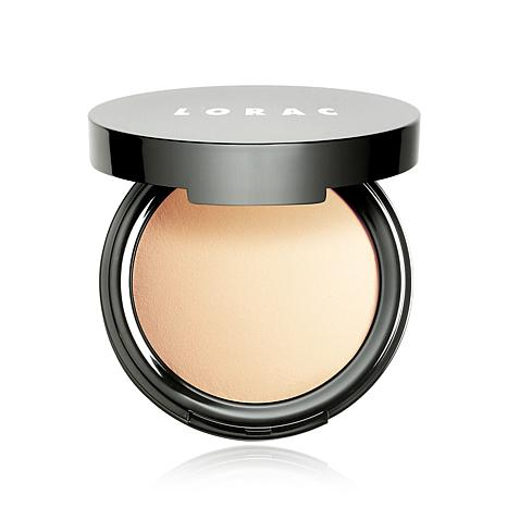 LORAC POREfection® Pressed Powder - Fair