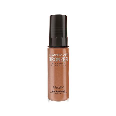 Luminess Air Airbrush Bronzer Highlighter