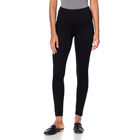 LYSSE Ponte Ankle Length Legging - Plus