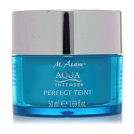 M. Asam® Aqua Intense® Perfect Teint - 1.69 fl. oz.