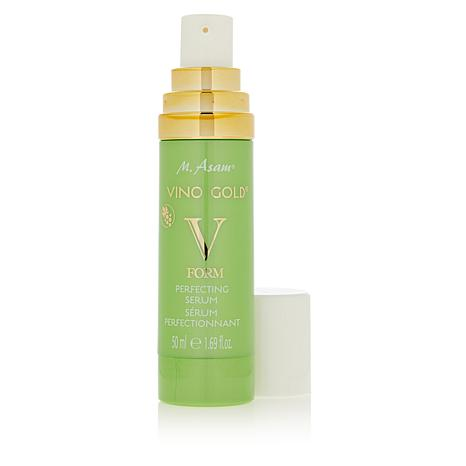 M. Asam VINO GOLD® V-Form Serum 1.69 fl. oz.