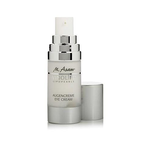 M. Asam VINOLIFT® Eye Cream