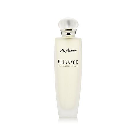 M. Asam VINOLIFT® Velvance Eau de Parfum