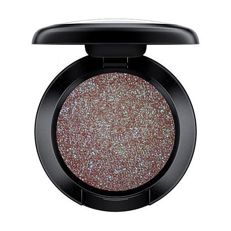 MAC Eyeshadow in Big T - Discontinued