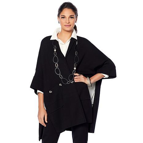 MarlaWynne Drama Kimono