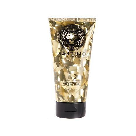 Martino Cartier Hydrating Volumizing Conditioner
