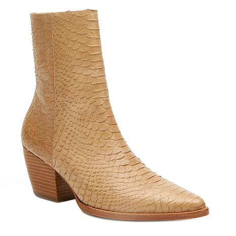 Matisse Caty Leather Mid-Calf Boot