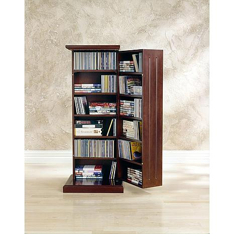 Media Storage Pedestal 6408646 Hsn