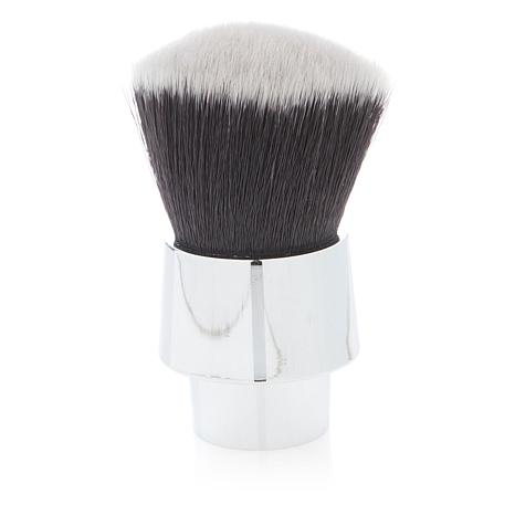 Michael Todd Beauty #10 sonicblend Brush Head