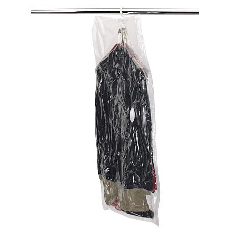 MightyStor Large Hanging Vacuum Bag