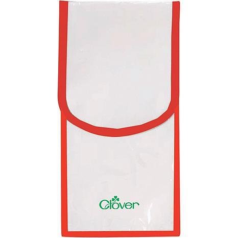 Mini Iron II Cooling Tote Bag - Clover