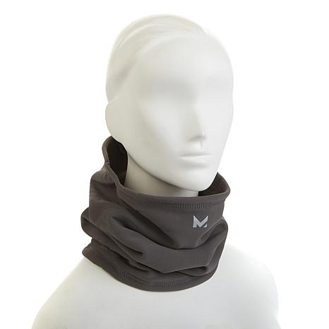 MISSION VaporActive Neck Warmer