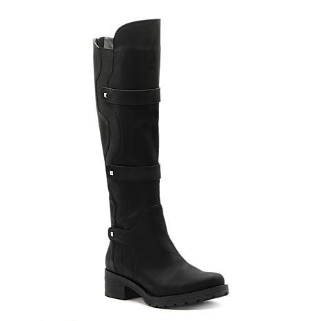 Mootsies Tootsies Dario Tall Shaft Boot