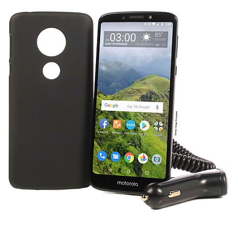 Motorola mobile phone tools deluxe download.