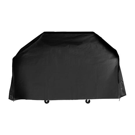Mr. Bar-B-Q Armor All Large Grill Cover