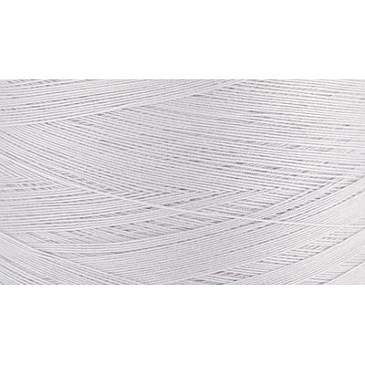 Natural Cotton Sandy Gray Thread - 3,281 Yards