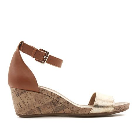6e54636a9cc naturalizer-cami-leather-ankle-strap-wedge-sandal -d-20180404151822447~608943.jpg