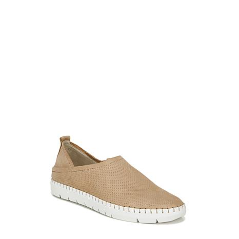 Naturalizer Devan Slip-On Flat