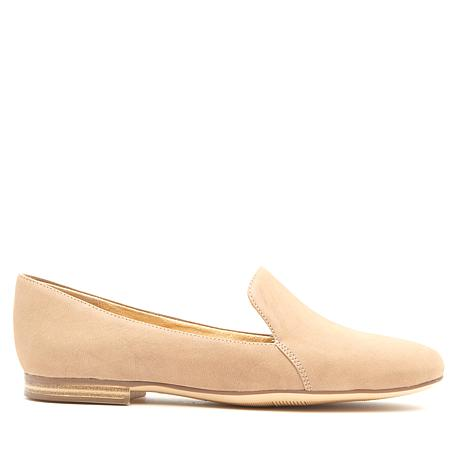Naturalizer Emiline Loafer