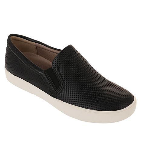 Naturalizer Marianne 2 Slip-On Sneaker