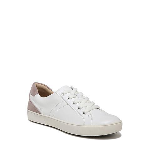 Naturalizer Morrison Lace-up Sneaker