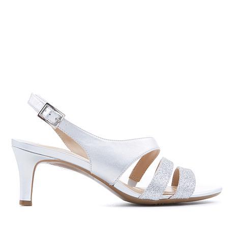 Naturalizer Taimi Slingback Dress Sandal