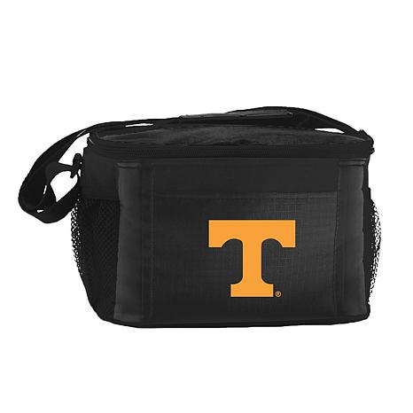 NCAA Small Cooler Bag - Tennessee
