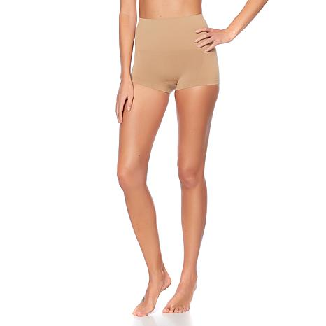 b05f2a9837430 nearly-nude -2pk-contour-smoothing-shortie-d-2018022614563707~584856 alt33.jpg