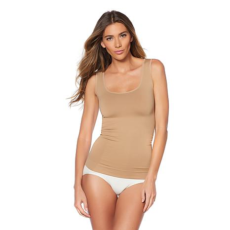 bee3dcdfb3eaf nearly-nude-3pk-seamless-shaping-tank-d-20180222162915747~584826 alt61.jpg