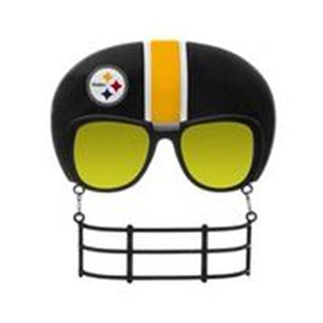 59092961ae helm sunglasses available via PricePi.com. Shop the entire internet ...