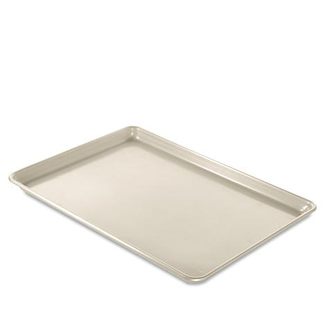 Nordic Ware Big Sheet Pan