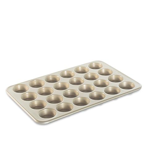 Nordic Ware Nonstick Mini Muffin Pan