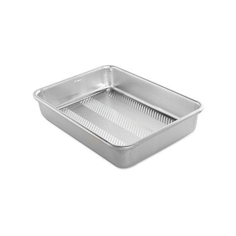 """Nordic Ware Prism 9"""" x 13"""" Baking Pan"""
