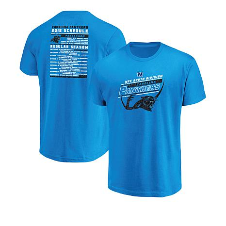 Officially Licensed NFL 3-in-1 T-Shirt Combo By Fanatics - 10078461 ... bfbefff0c