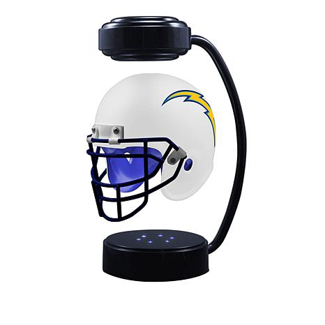 a8c95d31 Officially Licensed NFL Hover Helmet by Pegasus Sports - Chargers