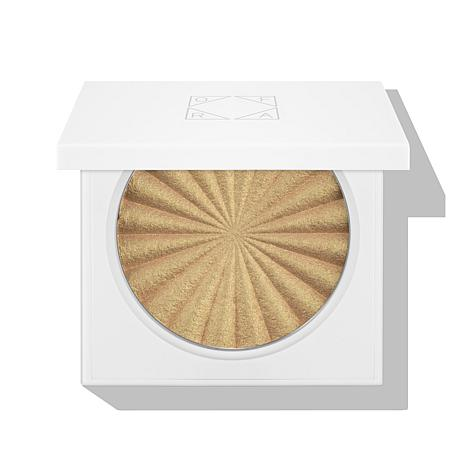 OFRA Cosmetics Highlighter - Bali