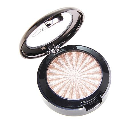 OFRA Cosmetics Mini Highlighter - Blissful