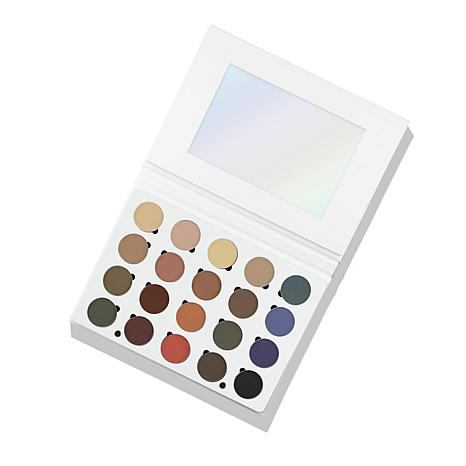 OFRA Cosmetics Must-Have Mattes Eyeshadow Palette